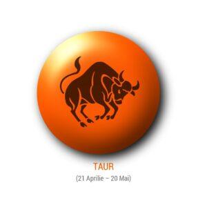 Taur - Horoscop 2019