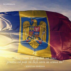 burduja-românia