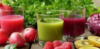 Diete și audit alimentar