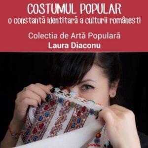 Laura Diaconu