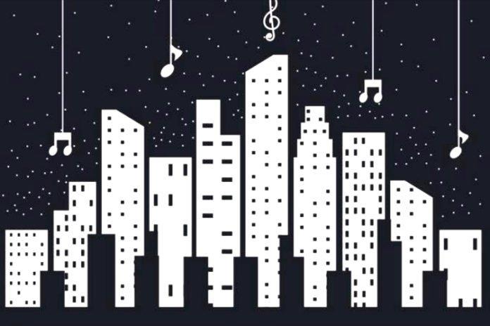 concert caritabil Împreună pentru suflet
