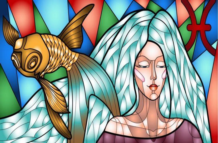 Horoscop 2020 Pești
