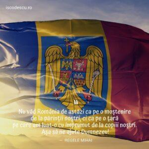 România 2020