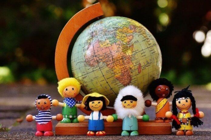 Ziua Internațională a Prieteniei