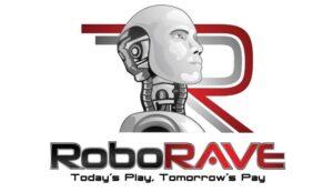 RoboRAVE 2020 Australia