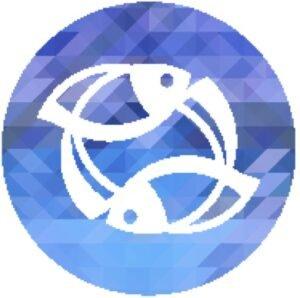 Pești horoscop 2021
